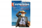 Costaibleafilmfest 2010.jpg