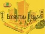 ecosistema-urbano.jpg