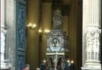 arca santa.jpg