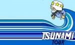 tsunami_tour.jpg