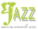 logojazz-1.jpg
