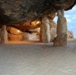 phoca_thumb_l_interno grotta.jpg