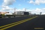 Aeroporto_foto11.jpg