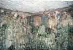 grotta santi.jpg