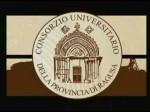 universita-logo.jpg